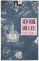New York Köleleri