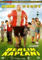 Berlin Kaplan� (DVD)