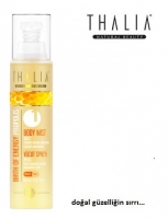 Thalia Birth Of Energy Propolis �zl� V�cut Spreyi
