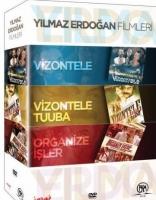 Yilmaz-Erdogan-Filmleri-3-DVD-Box-Set-tuerkce-Fil